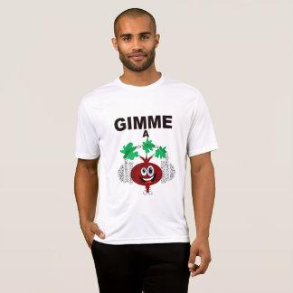 Gimme a Beet Men's T-Shirt