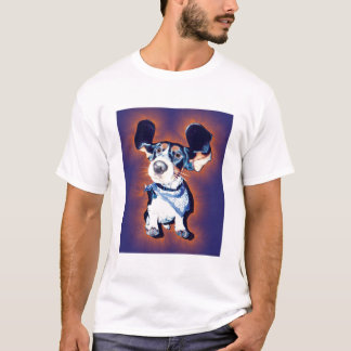 Gimme Treat! T-Shirt
