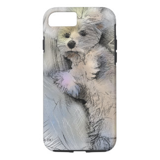 Ginger My Baby Case-Mate iPhone Case