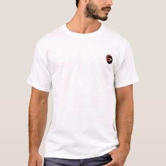 Ginger Revolution T-Shirt
