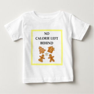 gingerbread baby T-Shirt