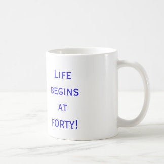 Gingers Coffee/party mug