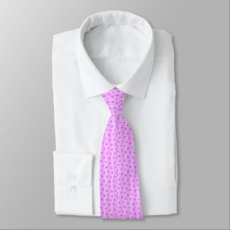 Gingham and Roses 5 Tie