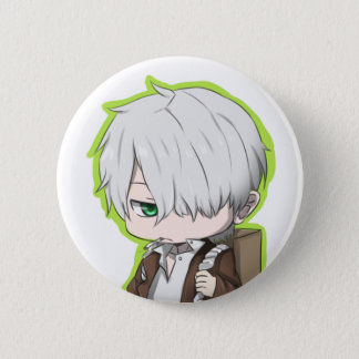 Ginko Button