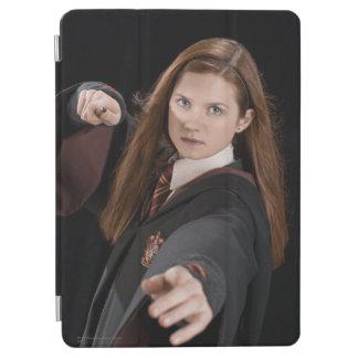 Ginny Weasley iPad Air Cover