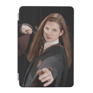 Ginny Weasley iPad Mini Cover