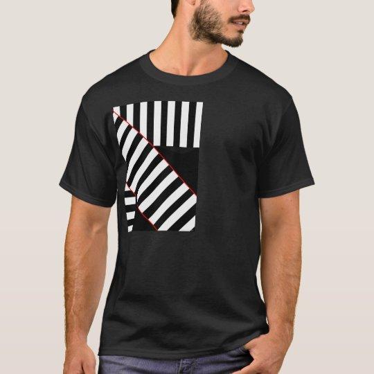 Ginza T-Shirt