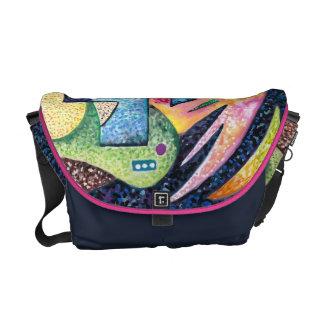 Giorgione Bag Messenger Bags