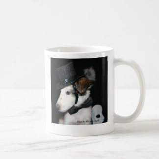 Giovanni Coffee Mug