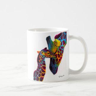 Gir Coffee Mug