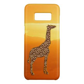 Giraffe 2 Case-Mate samsung galaxy s8 case