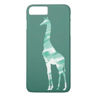 giraffe Case-Mate iPhone case