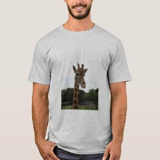 giraffe conservation T-Shirt