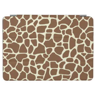 Giraffe iPad Air Cover