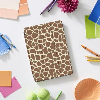 Giraffe iPad Pro Cover