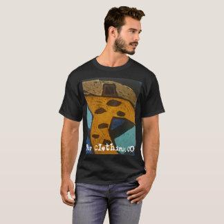 Giraffe National DBr Clothing CO T-Shirt