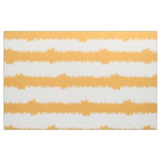 Giraffe Stripe Fabric