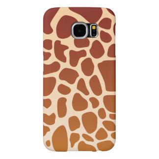 Giraffes Case