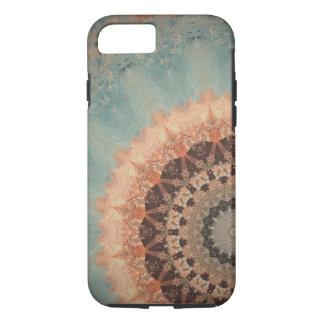 Girasol iPhone 8/7 Case