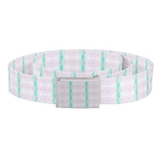 girdle belt