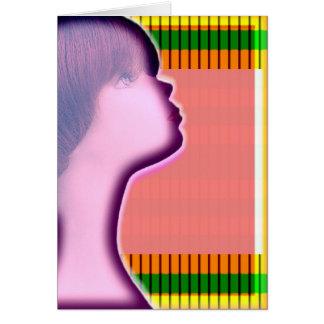 girl10 card