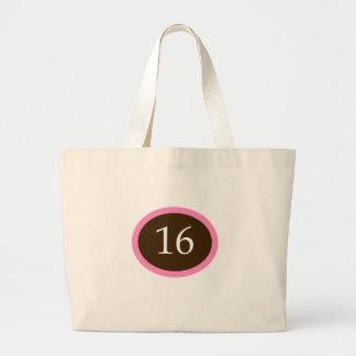 Girl16 Sweet Sixteen Bags