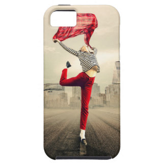 girl-2940655_1920 iPhone 5 covers