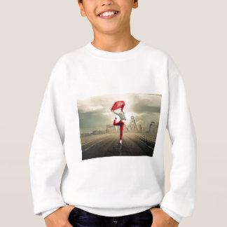 girl-2940655_1920 sweatshirt