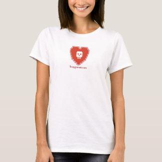 GIRL GAMERS FOR BUSYGAMER.CO< T-Shirt