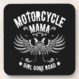 Girl Gone Road Coaster