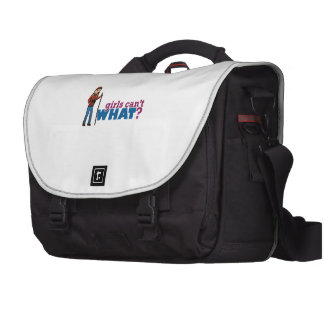 Girl Hiking Bags For Laptop