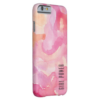 Girl Power Case
