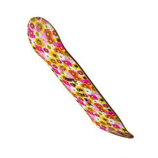 Girl Power Skate Board