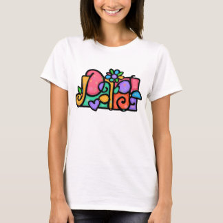 Girlie Paige! T-Shirt