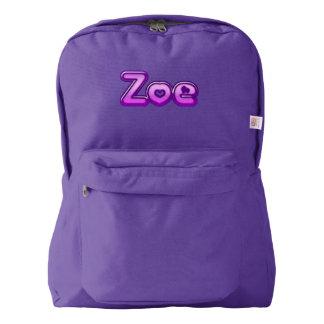 Girl's backpack, for sale ! backpack