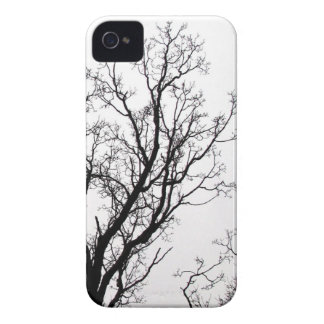 Girls Cherry Blossom iphone case. iPhone 4 Cover