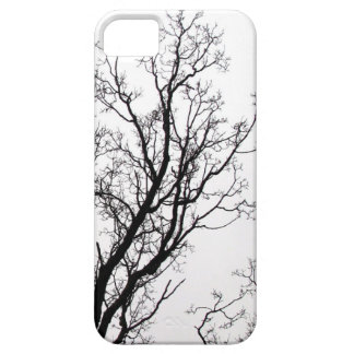 Girls Cherry Blossom iphone case. iPhone 5 Cover