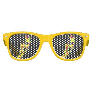 Girls Girls Girls Kids Sunglasses