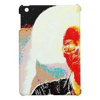 Girls Grow Up Case For The iPad Mini