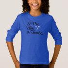 Girls Just Wanna Have Fun!! T-Shirt