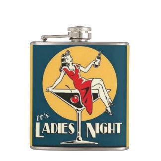 girls night out,bachelorettes,hen... hip flask