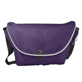 Girls night out bag commuter bag