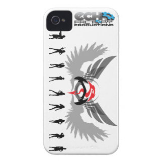 Girls of WS iPhone iPhone 4 Cover