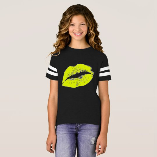 Girls T-Shirt