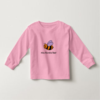 Girls Todler T-shirt