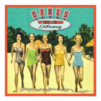 Girls Weekend Gifts - Girls Weekend Gift Ideas on Zazzle.ca