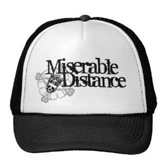 Girly  trucker hat!!! trucker hat