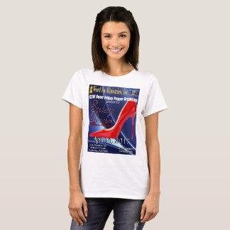 Girlz II Women 2017 Shirt