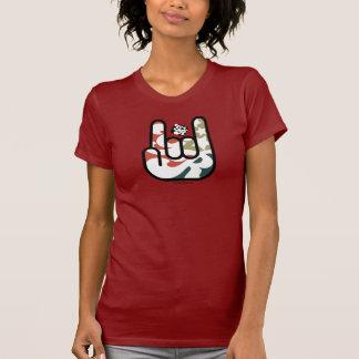 GirlzRock! Rocker T-Shirt