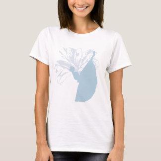 Giselle T-Shirt